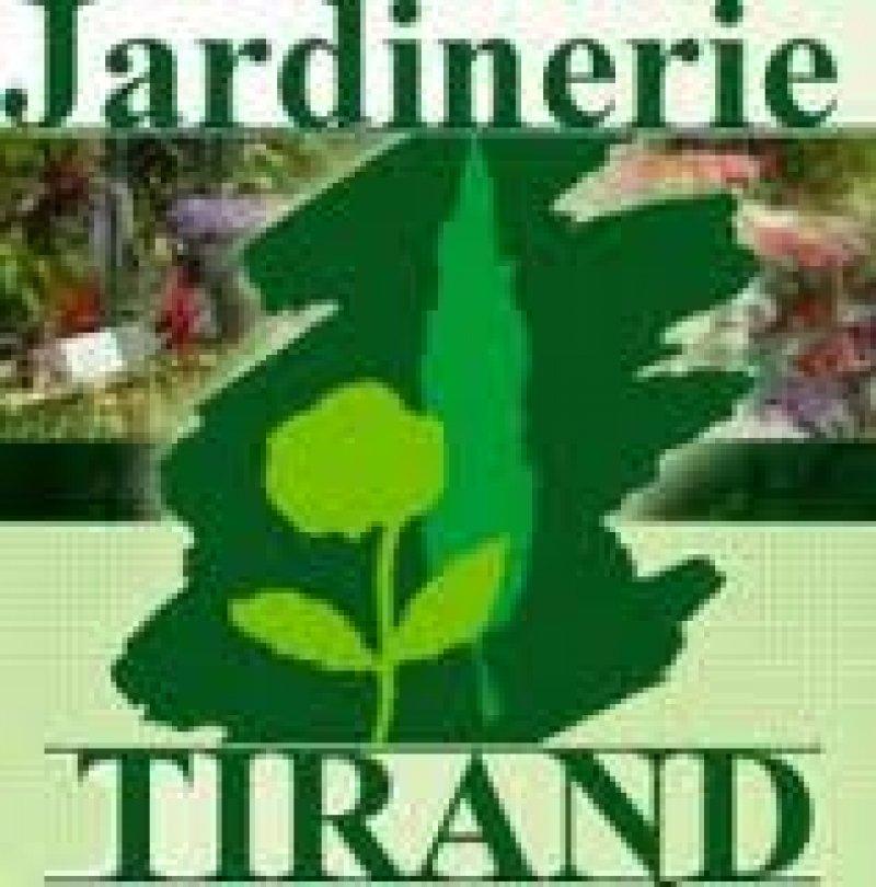 Jardinerie tirand vente de v g taux a aubagne bouche du for Vente vegetaux