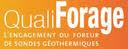 Entreprise QUALIFORAGE en provence